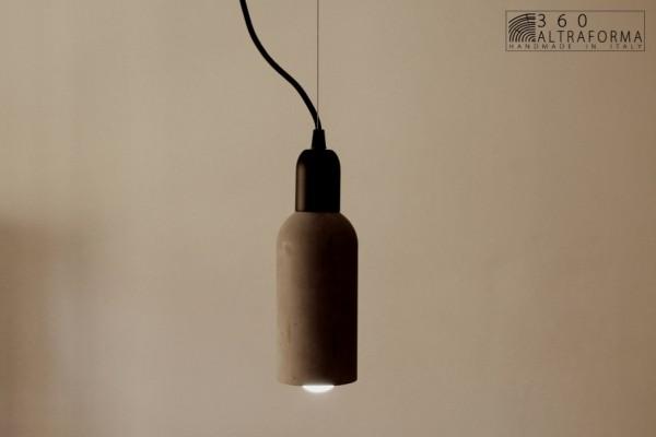 c-lamp31