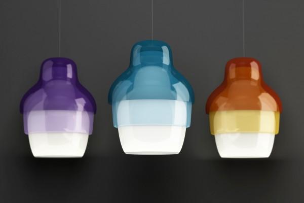 Matrioshka_Illumination_design_Stone_Designs_Innermost_01