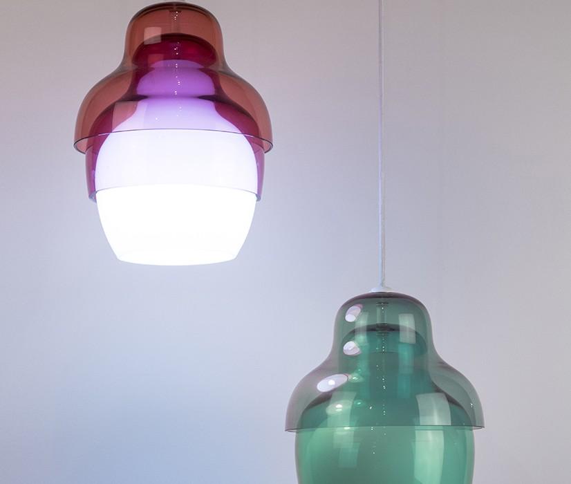 Matrioshka_Illumination_design_Stone_Designs_Innermost_08