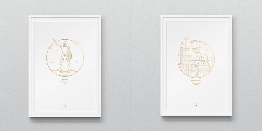 Game-of-Thrones-Iconic-Architecture-Posters-900x449