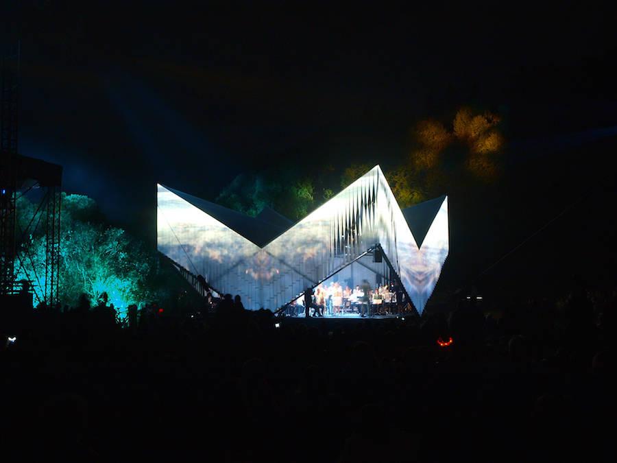 11_Nature-Concert-Hall-2-900x675