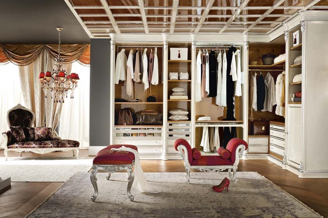 Paride Interior Designer