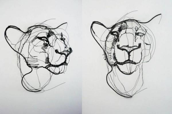 animalwiresculptures2-900x670