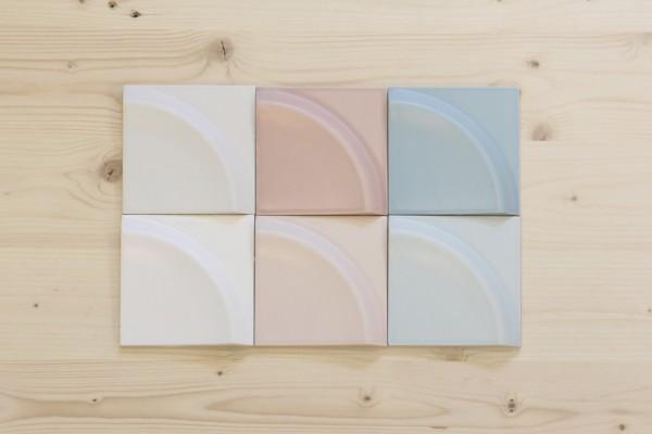 bowl_tile_peronda_group_2015_stone_designs-312-2