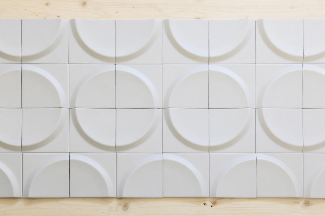 bowl_tile_peronda_group_2015_stone_designs-312-5