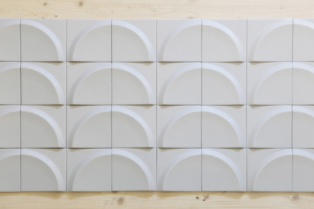 bowl_tile_peronda_group_2015_stone_designs-312-6