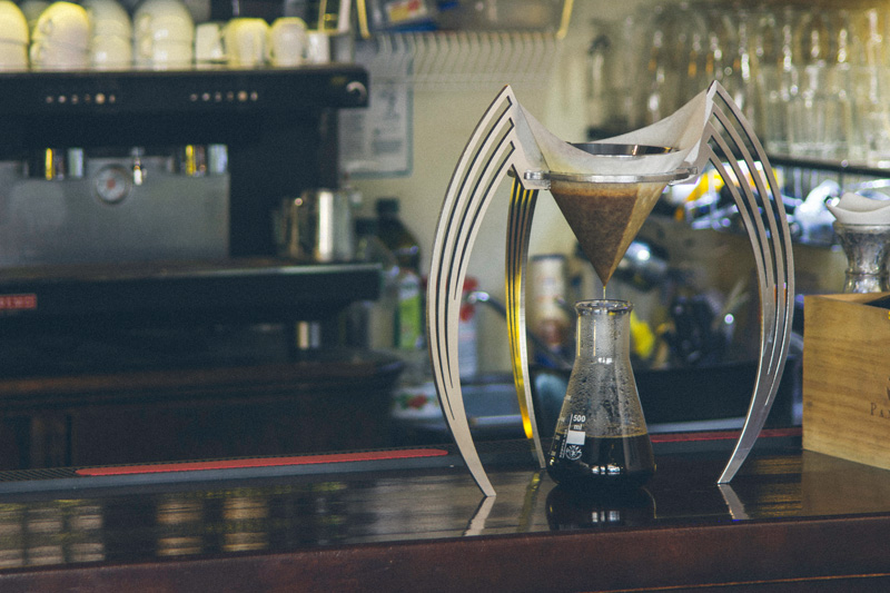 coffee-brewer_261015_01