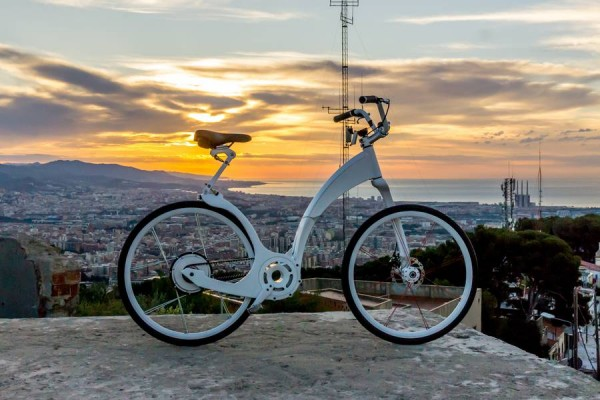 giflybike4-900x600