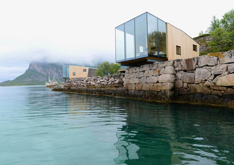 manshausen-island-resort_191015_01