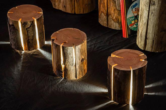 Cracked-Log-Lamps-by-Duncan-Meerding-1