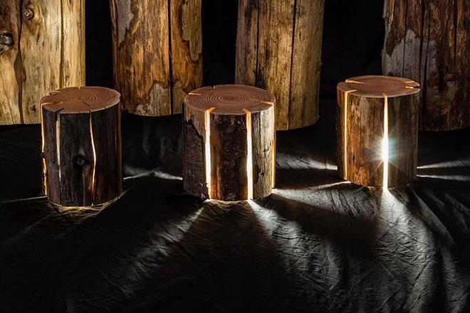 Cracked-Log-Lamps-by-Duncan-Meerding-3