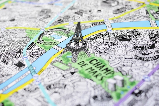 Paris-Mapped-in-Style-0