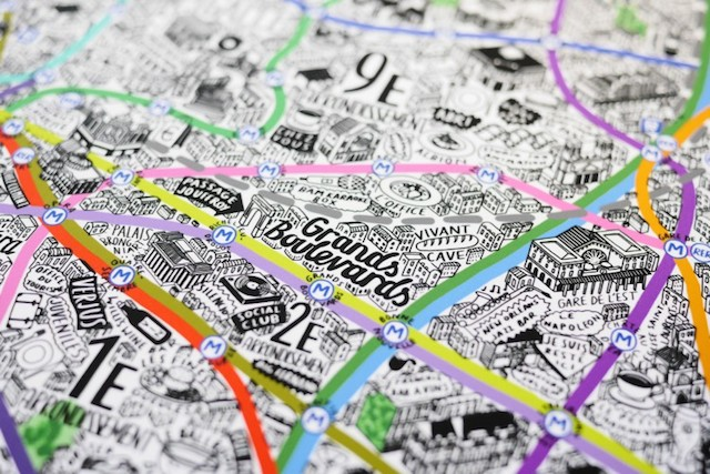 Paris-Mapped-in-Style-2