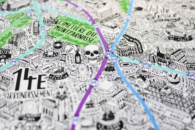 Paris-Mapped-in-Style-3