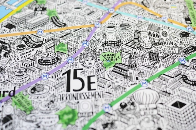Paris-Mapped-in-Style-5