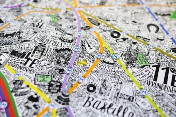 Paris-Mapped-in-Style-7