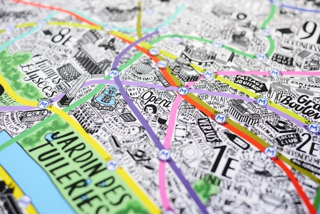 Paris-Mapped-in-Style-8