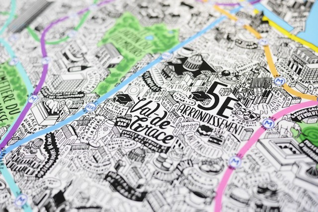 Paris-Mapped-in-Style-9