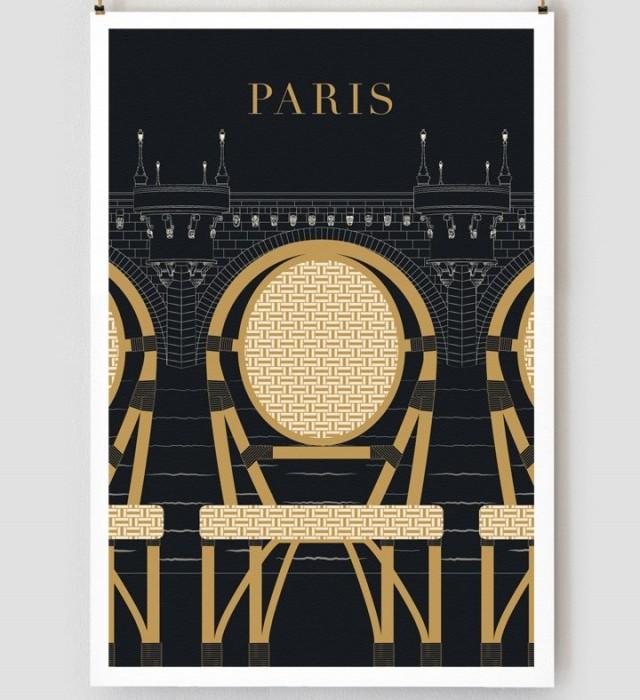Paris-Traveler-Series2-640x778