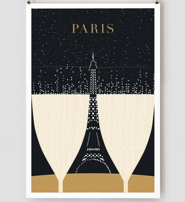 Paris-Traveler-Series4-640x778