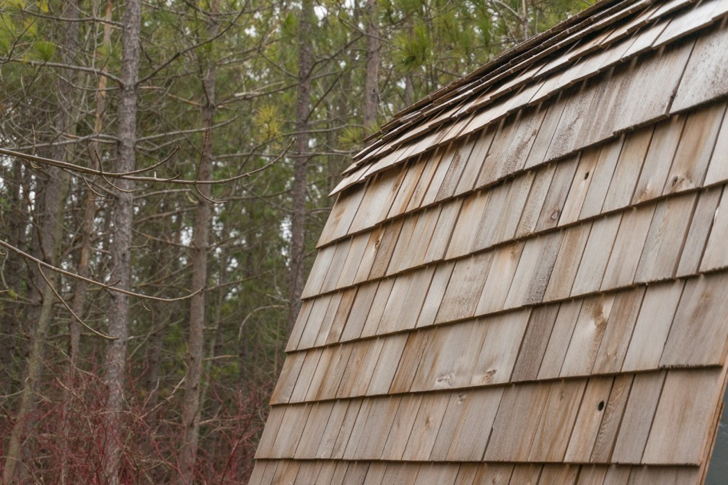 roofing_1600
