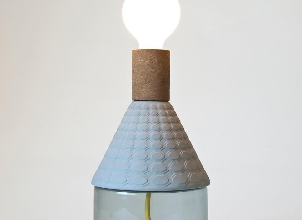 MRND-lights-Seletti-Elena-Salmistraro-3-dina