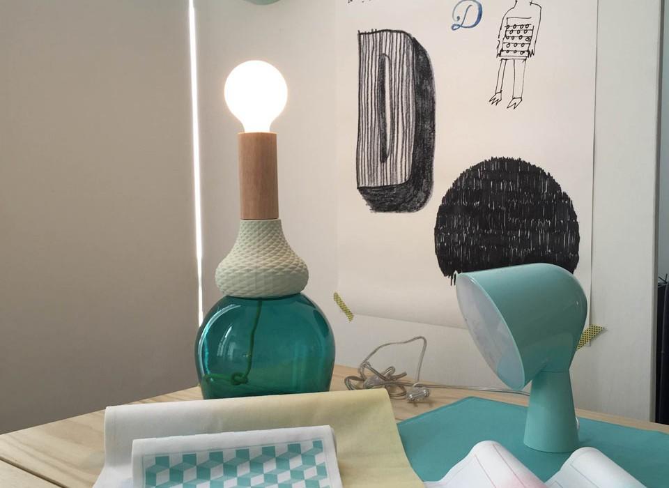 MRND-lights-Seletti-Elena-Salmistraro-5