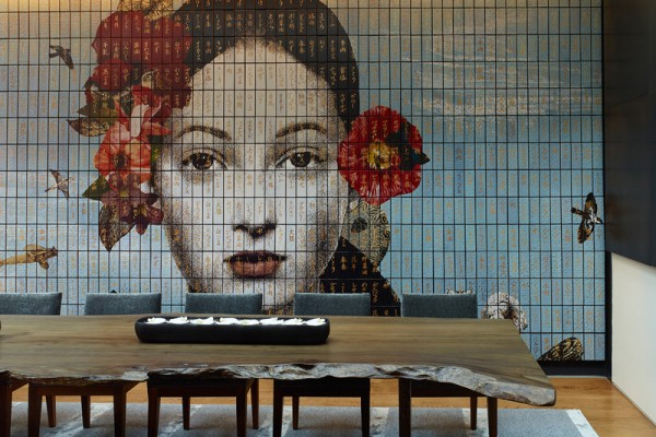 mosaic_191215_02
