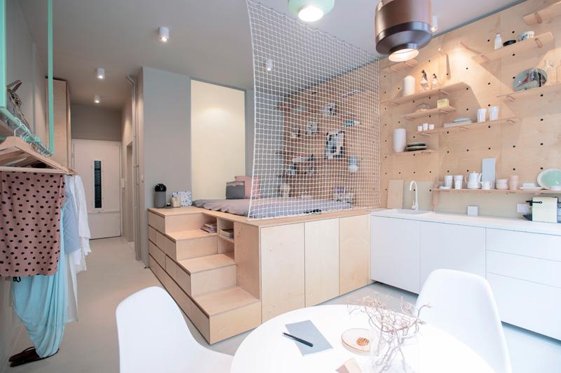 small-apartment_151215_01