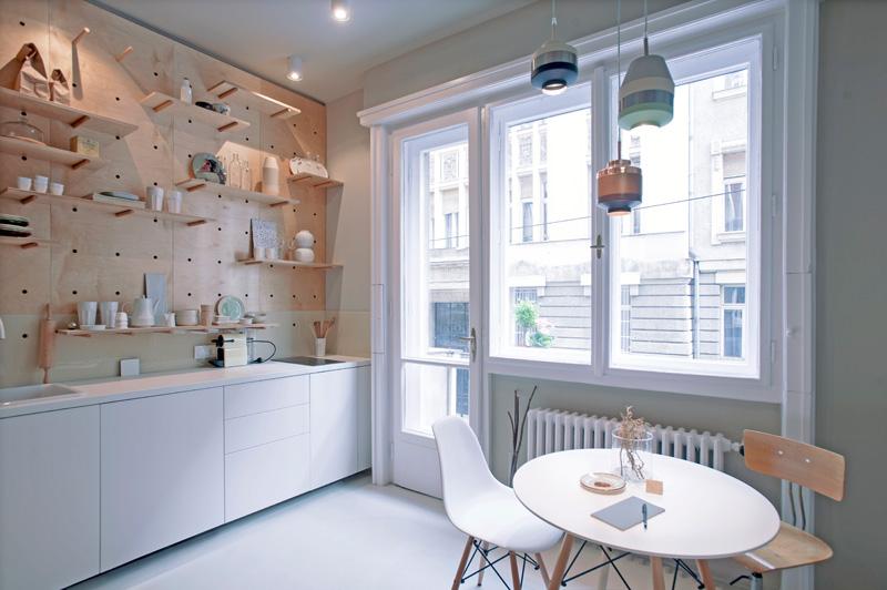 small-apartment_151215_04