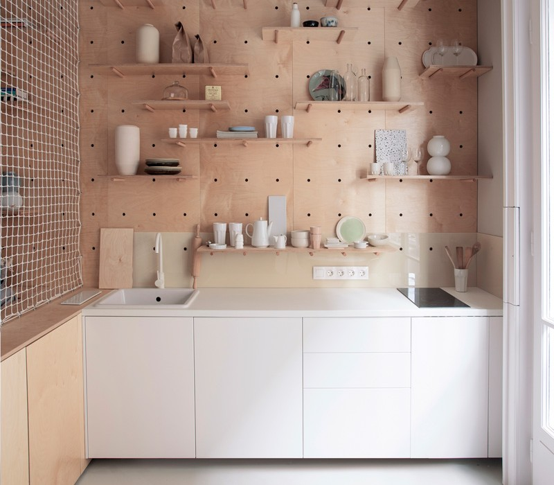 small-apartment_151215_05