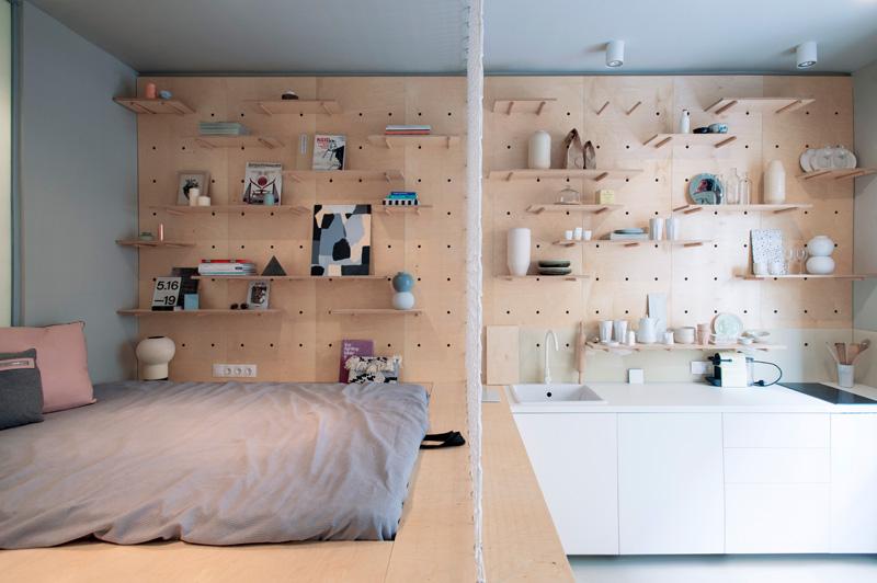 small-apartment_151215_06
