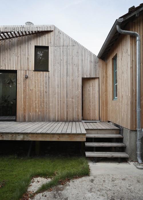 05Meudon_Cut-Architectures©David+Foessel+copy