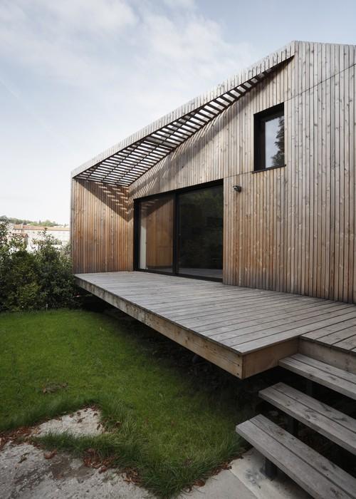 06Meudon_Cut-Architectures©David+Foessel+copy