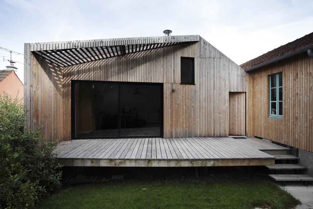 08Meudon_Cut-Architectures©David+Foessel+copy