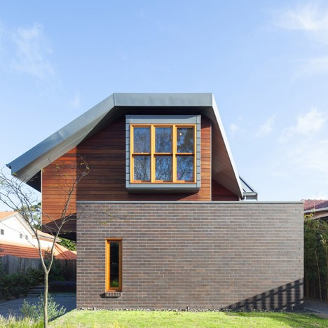 Naremburn-House-by-Bijl-Architecture_dezeen_468_16-e1432637701546