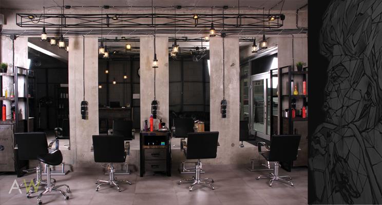 aw-interior-design-1