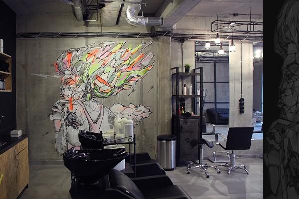 aw-interior-design-3