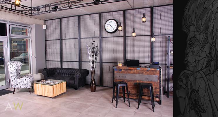 aw-interior-design-7