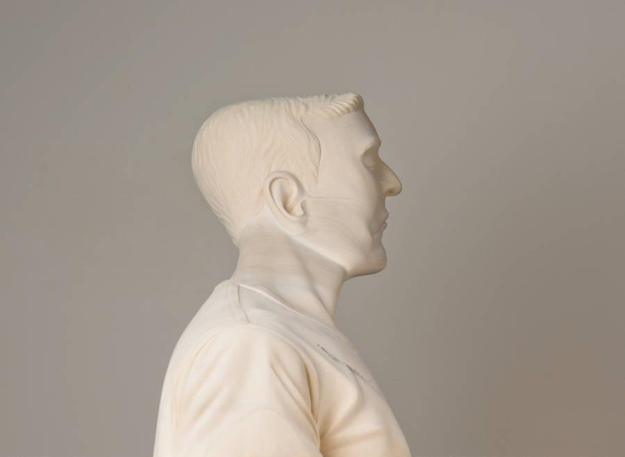 distortedwoodsculptures-4-900x658