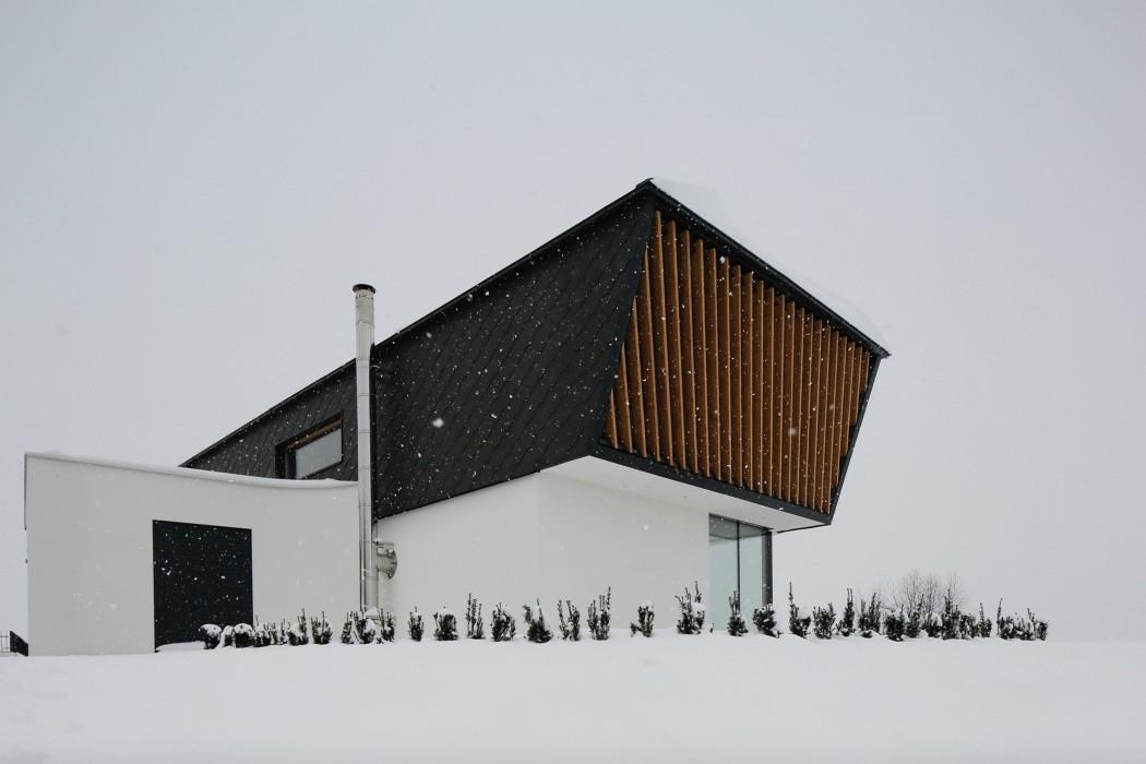 house-rožnik-exterior-3