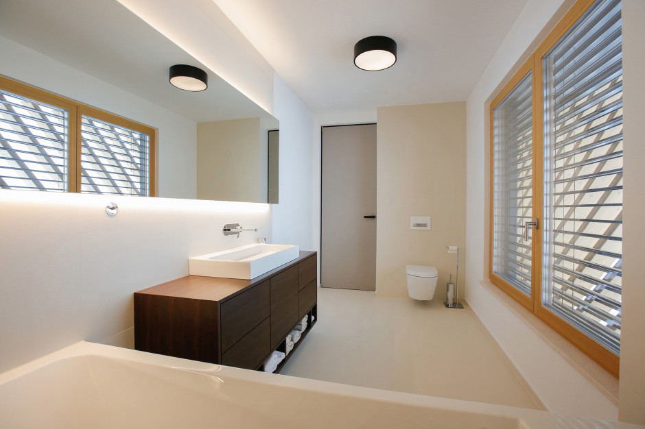 house-rožnik-interior-2-940x626