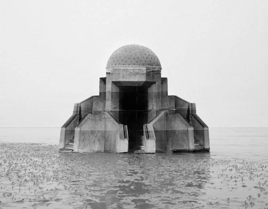 observatoires-1-900x1129