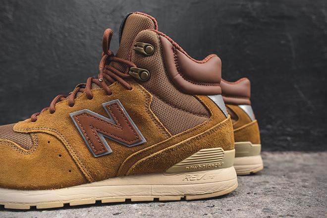 New-Balance-MRH696-Boots-01