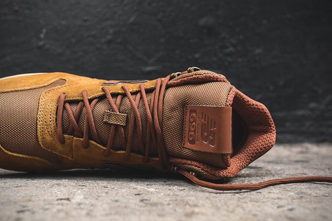 New-Balance-MRH696-Boots-04
