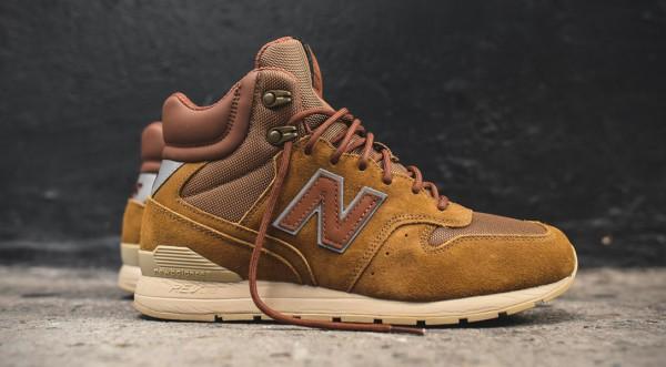 New-Balance-MRH696-Boots-1