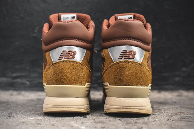 New-Balance-MRH696-Boots-4