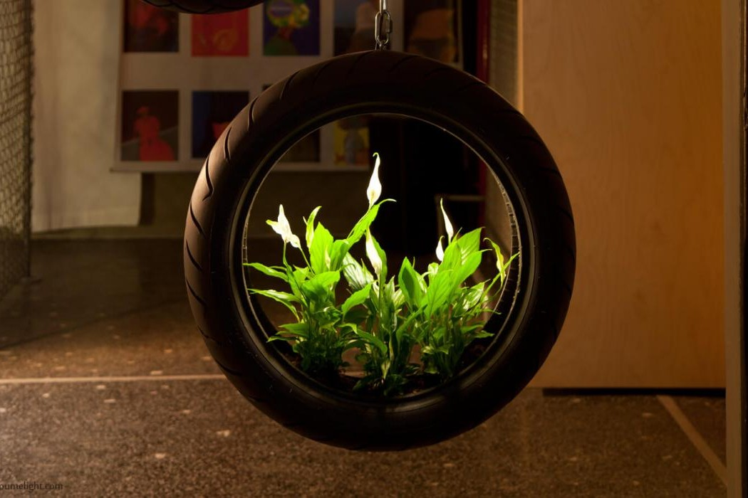 green-tyre-light-by-roumelight-HEADER