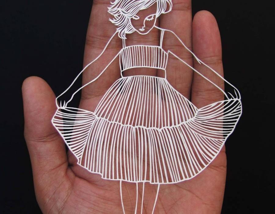 papercutonesheetofpaper3-900x1273