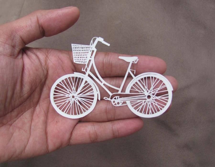 papercutonesheetofpaper4-900x750